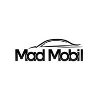 Mad Mobil