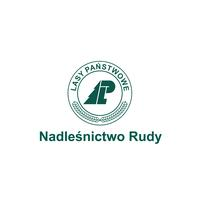 Nadle¶nictwo Rudy