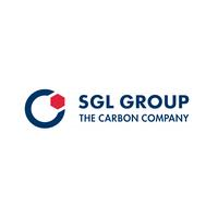 SGL GROUP THE CARBON COMPANY